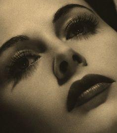 Hedy Lamarr  A classic  Beauty