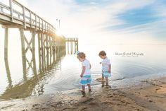 #larissagoodrichphotography, Spanish Fort, Alabama, children photographer