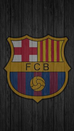 Fcb Logo Mobile Wallpaper (iPhone, Android, Samsung, Pixel, Xiaomi) - Best of Wallpapers for Andriod and ios Fcb Wallpapers, Fc Barcelona Wallpapers, Lionel Messi Wallpapers, Sports Wallpapers, Barcelona Fc Logo, Barcelona Football, Barcelona Players, Team Wallpaper, Mobile Wallpaper