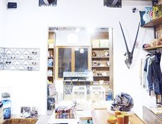 The Mexico City Guide - Shop | Goop