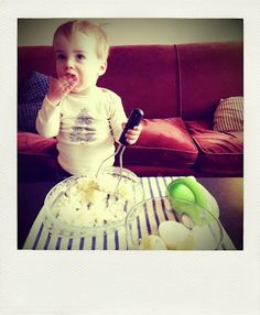 15 Dinner Ideas for Toddlers- I think I might want some of these! @Whitney Clark Clark Clark Clark Harness @Kelsey Myers Myers Myers Myers Saari