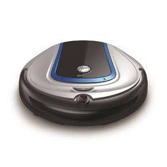 $199 robot vacuum