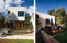 Shield House by Studio H:T (14)