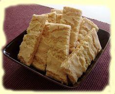 Aatun apajilla: Wilhelmiinat Sweet Cookies, No Bake Cookies, No Bake Cake, Gluten Free Recipes, Baking Recipes, Cookie Recipes, My Favorite Food, Favorite Recipes, Vegan Treats