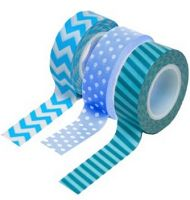 I am ordering some washi tape  rolls to start a new chevron theme in my classroom. I love zigzag chevron pattern because it looks so cris...