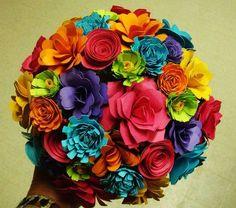 http://images.mywedding.com/dims3/manipulate/format/jpg/quality/60/;http://mediastore001.mywedding.com/media/e0da7cae-be9d-11e3-86b8-005056012beb/content