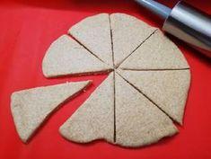 Teljes kiőrlésű kifli | Magdolna Gulyás receptje - Cookpad receptek Recipes, Ripped Recipes, Cooking Recipes, Medical Prescription, Recipe