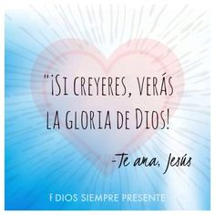 spanish christian quotes | Christian Quotes About Faith In ...