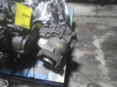 TRANSFER CASE ASSEMBLY Jeep Parts For Sale, Transfer Case, Jeep Grand Cherokee, Used Parts, New England, Trucks, Truck