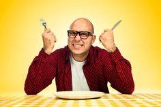 5 Strange-but-True Food Facts: More Food Facts http://www.rodalenews.com/strange-food-facts?cid=NL_RNDF_1977684_01082015_5_strange-but-true_food_facts_text