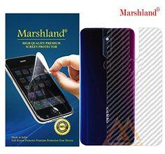 Screen Guard, Screen Protector, Carbon Fiber, Flexibility, Bubbles, 3d, Iphone, Amazon, Amazons