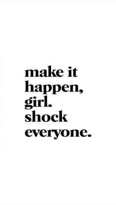 Good Person Quotes, Be That Girl Quotes, Lets Do This Quotes, Be Nice Quotes, Just Because Quotes, Do Better Quotes, 3 Word Quotes, Keep Going Quotes, You Can Do It Quotes
