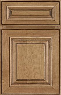 Merveilleux Wakefield Cabinets Http://www.medallioncabinetry.com/ You Can Find These