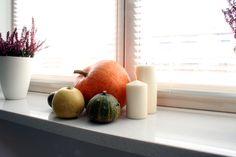 http://loftmeup.blogspot.com/ #loftmeup #livingroom