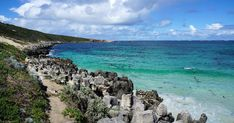 The Long Way's Better: Cape to Cape Track (WA) - Hamelin Bay to Deepdene Hiking Guide, Western Australia, Cape, Track, River, Places, Outdoor, Beautiful, Board