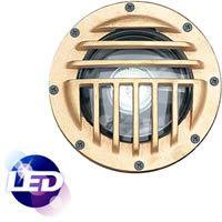 HADCO LED Composite Inground (IT216)
