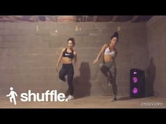 [AUGUST 2016] Cutting Shapes / House Shuffle COMPILATION | PART 2 - YouTube