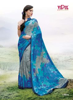 #VipulFashions #FashionForever #saree #sari #fashion #Textures #catalog