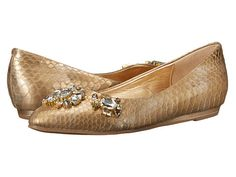 Kenneth Cole Reaction Step Forward Gold - Zappos.com Free Shipping BOTH Ways