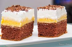 Prajitura Inghetata Falsa Cata, Cheesecake, Muffin, Gluten, Sweets, Breakfast, Desserts, Food, Kuchen