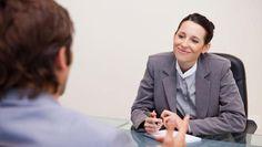 Como contestar a la pregunta más difícil de una entrevista de trabajo