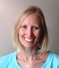 Jen Sohl-Marion, MPH, RD, LDN, CLT, RYT  Registered Dietitian, Certified #LEAP Therapist specializing in nutrition, mindfulness, and yoga services. Does virtual consults.