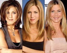 friends actors then and now - Google Search