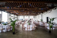 London wedding Trinity Buoy Wharf with images by Paul Rogers Photography (29)
