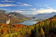 Resultado de imagem para viagem austria