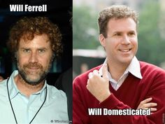 Will Ferrell   http://ift.tt/2cDzE55 via /r/funny http://ift.tt/2cDgDOc  funny pictures