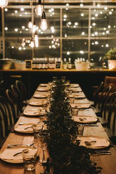 Table Decorations, Furniture, Board, Party, People, Home Decor, Style, Swag, Decoration Home
