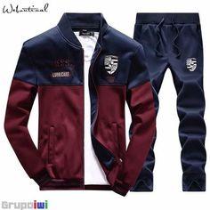 http://produto.mercadolivre.com.br/MLB-801985991-conjunto-moletom-casaco-e-calca-masculino-grife-_JM