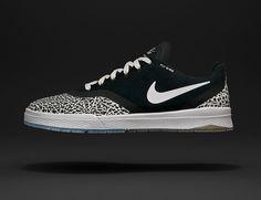 reputable site 54de8 2c2a3 Nike SB