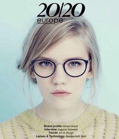 #Flashback to MODO Paper-Thin Titanium on the cover of @2020europemag ☝ #modoeyewear #innovation #titanium #glasses #technology #design #minimalism #functionality #light #flexible #colorful #buyaframegiveaframe #eyewearfashion #eyeglasses #beMODO #eyewear #black #specs #editorial #fashion #photography #model #ethicalfashion #MODOglasses #ModoOfTheDay #modofaces #2020europe #2020mag #throwback