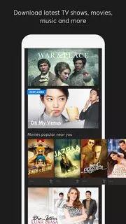 Viu هي عبارة عن منصة تدفيق فيديوهات والتي تقدم لك مجلدا هائلا من أفضل المسلسلات التلفزيونية والأفلام الكورية الجنوبية الهندية التا Tv Shows Polaroid Film Music