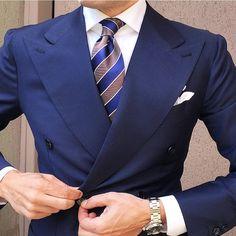 Daniel The Italian FlairさんはInstagramを利用しています:「Classic Way..The Best way @otaa.australia」