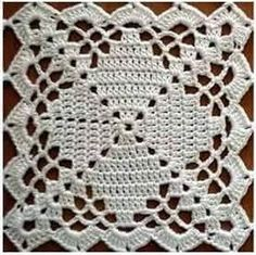 PATTERNS EASY : patterns easy - beuty