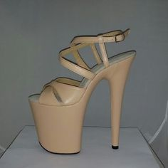 9f0a13ae9f3 Pin on stripper shoes   dancing outfits♥♥♥