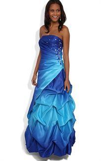 deb/prom dresses_Prom Dresses_dressesss