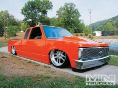 175 best s10 images mini trucks pickup trucks chevy trucks rh pinterest com