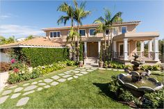 $3,850,000 - Pacific Palisades, CA Home For Sale - 16810 Glynn Drive -- http://emailflyers.net/45220