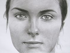 Charcoal drawings | Charcoal Portraits | Charcoal Paintings