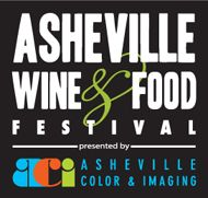 Don't Miss the Asheville Wine and Food Festival | The Orchard Inn | Saluda, NC
