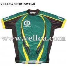 China Custom Design Cycling Clothing UK With Quick Dry Bib Short Pants 317d73cae