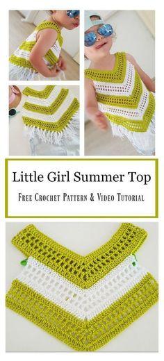 Free Baby Crochet Pattern Collard Coat Crochet N Create Free