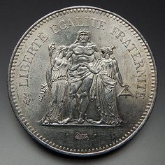 Country: United States Circulated: No Year: 1976 Certification: N / A Certificate Number: N / A Grade: N / A Composition: Silver Detailed item info Properties Geo France Sub Geo Not Available Coinage