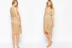 Maternity wedding outfits | Maternity style | Maternity Dresses | Pretty Dresses | Pregnancy Style | http://www.rockmyfamily.co.uk/maternity-wedding-outfits/
