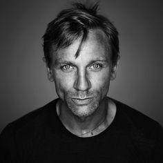 Nicolas Guerin  Portraits