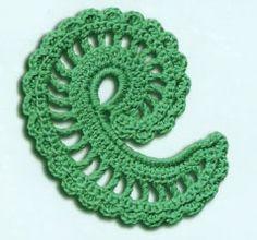 paisley-crochet-motif-6