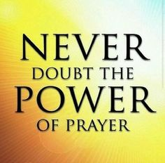 The power of prayer - Crossmap Prayers Prayer Quotes, Faith Quotes, Life Quotes, Prayer Prayer, Holy Quotes, Fervent Prayer, Faith Prayer, Wisdom Quotes, Relationship Quotes